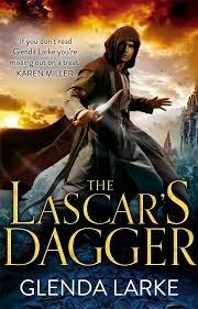 LascarsDagger