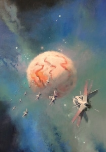 The Art of John Harris - FINAL INTERIORS-3
