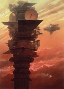 The Art of John Harris - FINAL INTERIORS-53