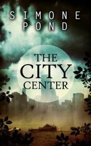TheCityCenter