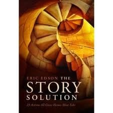 TheStorySolution