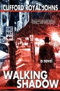 WalkingShadow