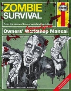 ZombieSurvivalGuideHayes