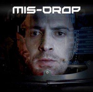 Mis-Drop by Ferand Peek (short film review).