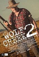 wolfcreek2_thumb