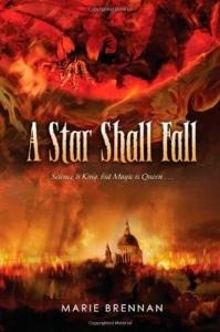 AStarShallFall