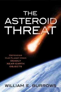 AsteroidThreat