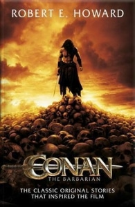 ConanBarbarianUK