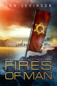 FiresOfMan
