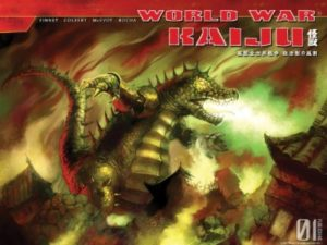 WorldWarKaijuBk1