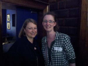 Deborah_Harkness_and_Sarah