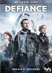 Defiance_S1_DVD