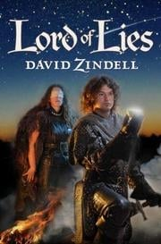 LordOfLies