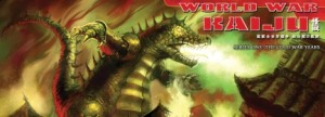 WorldWarKaijuBook1