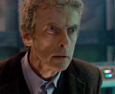 Doctor who series 9 trailer: Daleks, Zygons, Arya Stark and Missy, oh my!