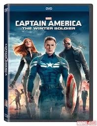 CaptainAmericaWinterSoldierDVD