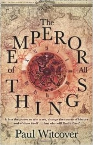EmperorOfAllThings