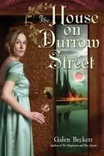 HouseOnDarrowStreet