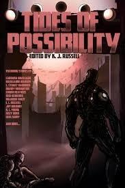 TidesOfPossibility