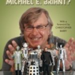 Who Is Michael E Briant? by Michael E Briant (book review).