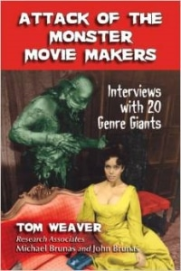 AttackOfTheMonsterMovieMakers