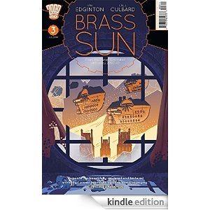 BrassSun3comic