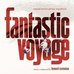 FantasticVoyage-CD