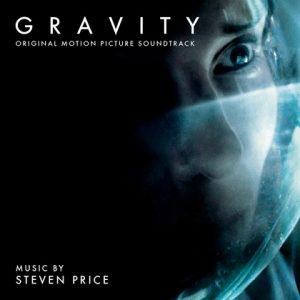 GravityCD