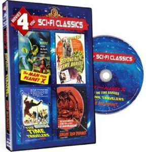 Movies4YouSFC-DVD