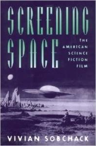 ScreeingSpace