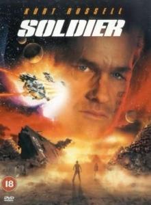 Soldier1998DVD