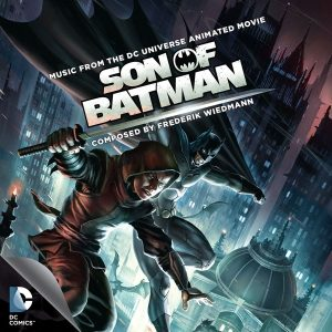 SonOfBatman-CD