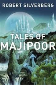 TalesOfMajipoor
