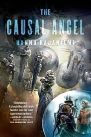 TheCausalAngel