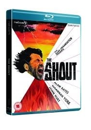 TheShoutBluray