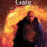War Master's Gate (Shadows Of The Apt book nine) by Adrian Tchaikovsky (book review).