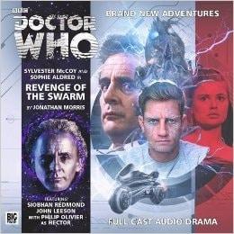 DW-RevengeOfTheSwarmCD
