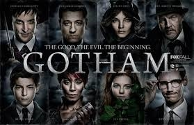 Gotham-1