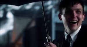 Gotham-3