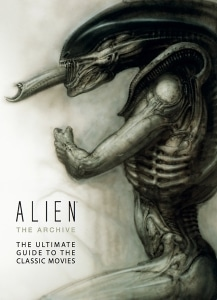 ALIEN COVER_20JUNE