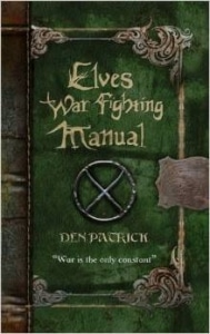 ElvesManual