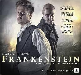 FrankensteinBF-CD
