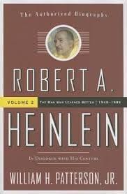 HeinleinV2