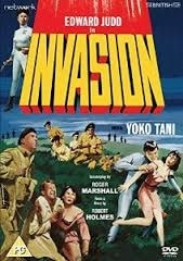Invasion-a-DVD