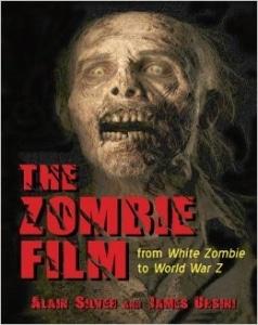 TheZombieFilm