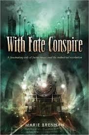 WithFateConspire