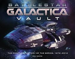 BGalacticaVault
