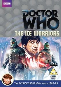 DW-IceWarriors-DVD