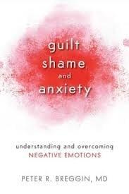 GuiltShameAndAnxiety