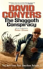 ShoggothConspiracy